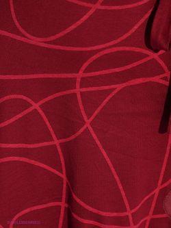 Платья Desigual                                                                                                              красный цвет