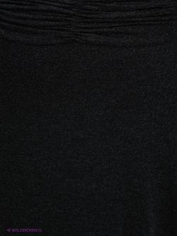 Юбки Мадам Т Мадам Т                                                                                                              черный цвет