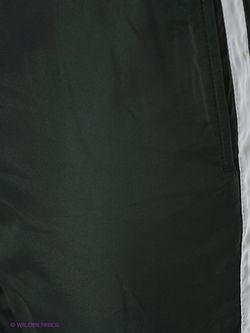 Брюки ТВОЕ                                                                                                              чёрный цвет