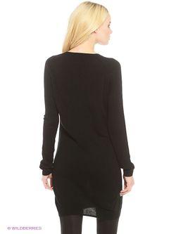 Платья ТВОЕ                                                                                                              черный цвет