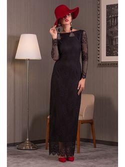 Платья Tasha Martens                                                                                                              черный цвет