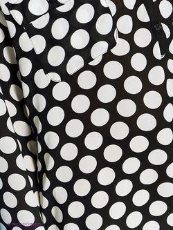 Блузки Mystic                                                                                                              чёрный цвет