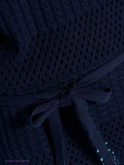 Платья Mystic                                                                                                              синий цвет