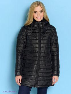Куртки Mystic                                                                                                              черный цвет