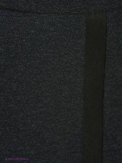 Юбки КАЛIНКА                                                                                                              серый цвет