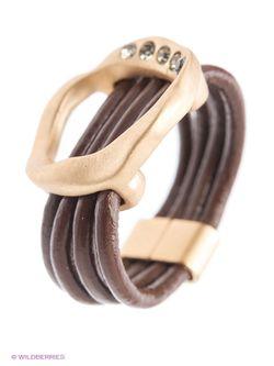 Кольца Krikos                                                                                                              серый цвет
