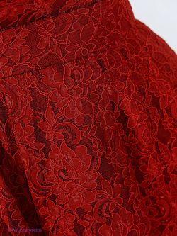 Платья ADL                                                                                                              красный цвет