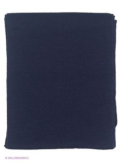 Шарфы Marhatter                                                                                                              синий цвет