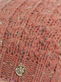 Береты Marhatter                                                                                                              розовый цвет