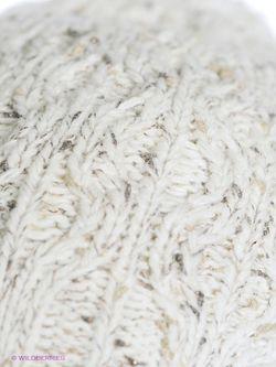 Шапки Marhatter                                                                                                              белый цвет