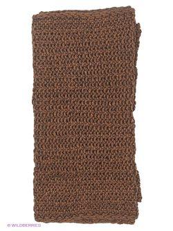 Шарфы Marhatter                                                                                                              коричневый цвет