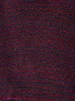 Джемперы Trussardi                                                                                                              синий цвет