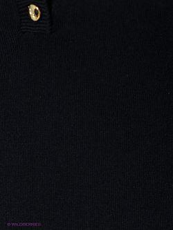 Свитеры Trussardi                                                                                                              синий цвет