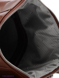 Сумки Trussardi                                                                                                              коричневый цвет