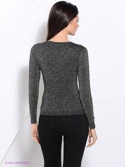 Джемперы RUXARA                                                                                                              черный цвет