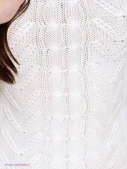 Свитеры RUXARA                                                                                                              белый цвет