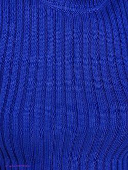 Жилеты RUXARA                                                                                                              синий цвет
