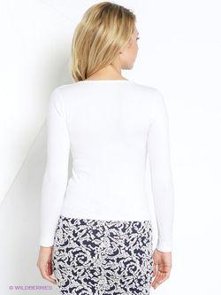Жакеты RUXARA                                                                                                              белый цвет