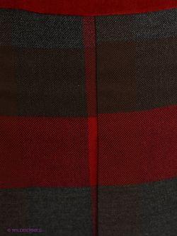 Юбки Yarash                                                                                                              красный цвет