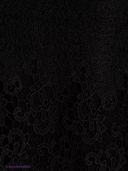Блузки Incity                                                                                                              чёрный цвет