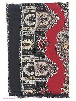 Платки Lovely Jewelry                                                                                                              чёрный цвет