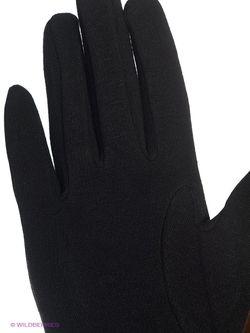 Перчатки Lovely Jewelry                                                                                                              черный цвет