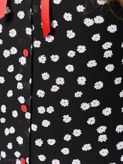 Блузки Marlen                                                                                                              чёрный цвет