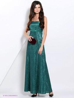 Платья Marlen                                                                                                              зелёный цвет