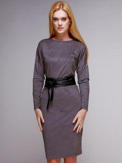 Платья Madech                                                                                                              серый цвет