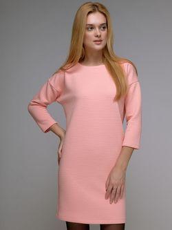 Платья Madech                                                                                                              розовый цвет