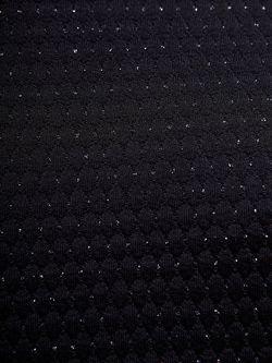 Платья Madech                                                                                                              чёрный цвет