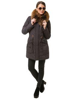 Куртки Clasna                                                                                                              серый цвет