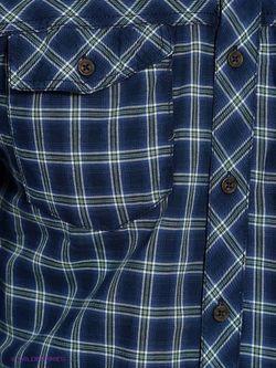 Рубашки Catbalou                                                                                                              синий цвет