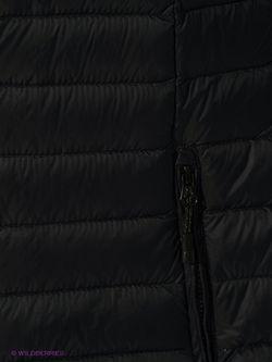 Жилеты Caterpillar                                                                                                              чёрный цвет