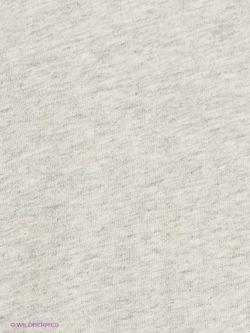 Лонгсливы Caterpillar                                                                                                              серый цвет