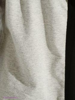 Куртки Caterpillar                                                                                                              серый цвет