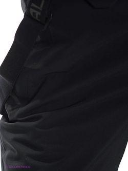 Брюки Halti                                                                                                              черный цвет