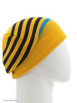 Шапки Halti                                                                                                              желтый цвет