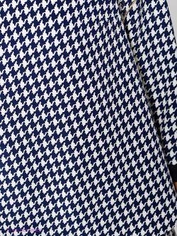 Блузки Stilla                                                                                                              синий цвет