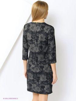 Платья PRIZABILE                                                                                                              черный цвет