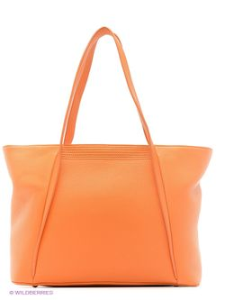 Сумки Milana                                                                                                              оранжевый цвет
