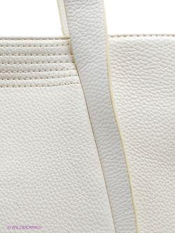 Сумки Milana                                                                                                              белый цвет