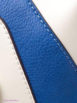 Сумки Milana                                                                                                              голубой цвет