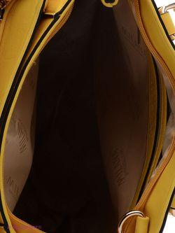 Сумки Milana                                                                                                              желтый цвет