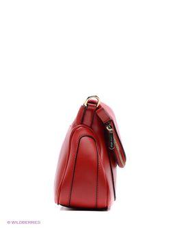 Сумки Milana                                                                                                              красный цвет