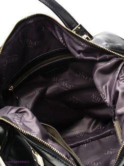 Сумки Milana                                                                                                              черный цвет