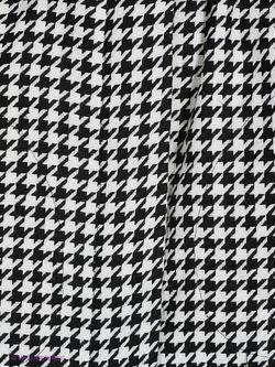Свитеры Valeria Lux                                                                                                              чёрный цвет