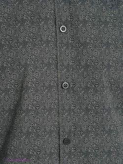 Рубашки LERROS                                                                                                              серый цвет