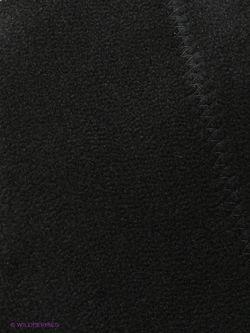 Сапоги Ralf Ringer                                                                                                              черный цвет