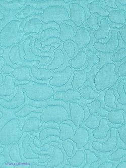 Джемперы Oodji                                                                                                              Бирюзовый цвет